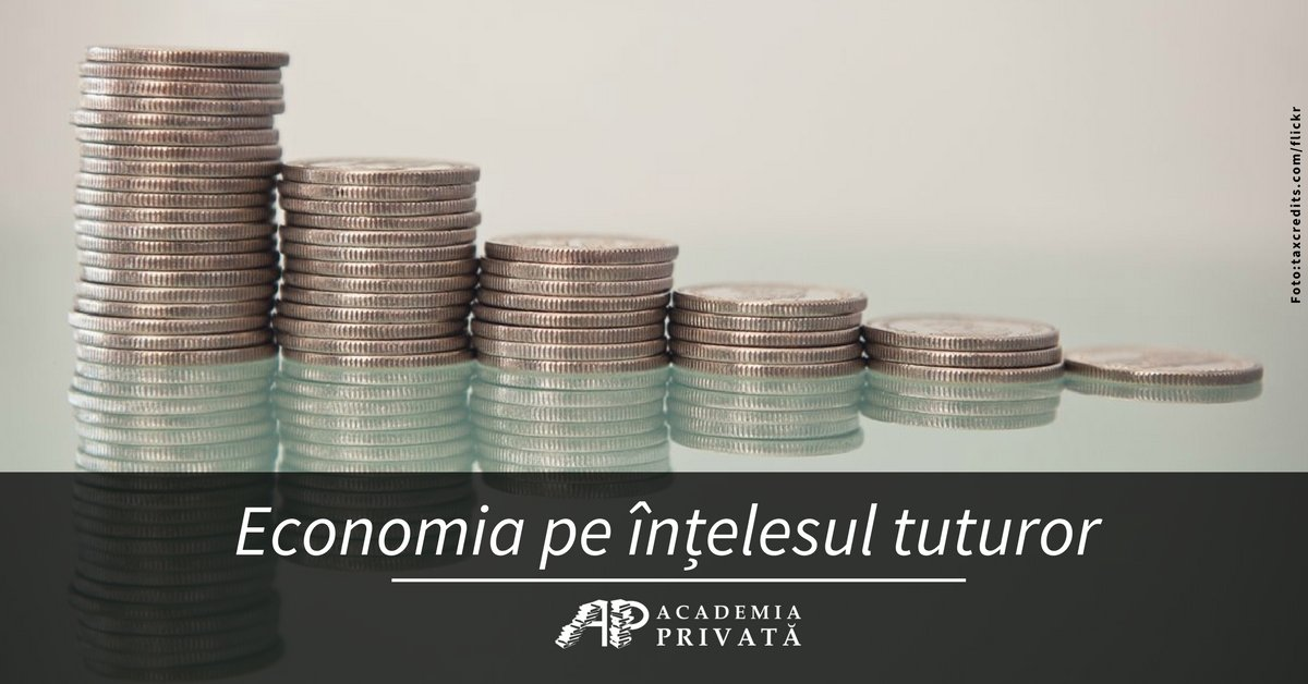 cumpărați opțiuni curs complet pentru profesioniști)