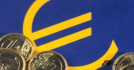 Otrava fondurilor europene